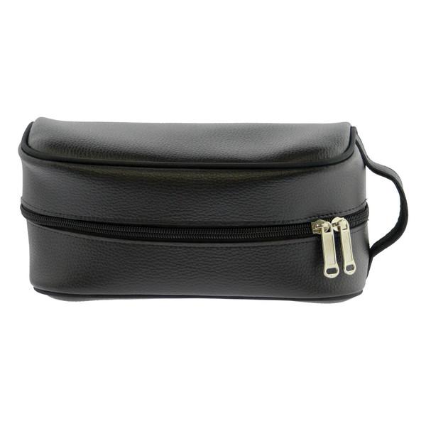 کیف لوازم آرایشی گارد مدل لوییز TZ1BLK
