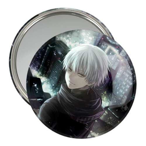 تلفن با سیم گیگاست مدل 5005