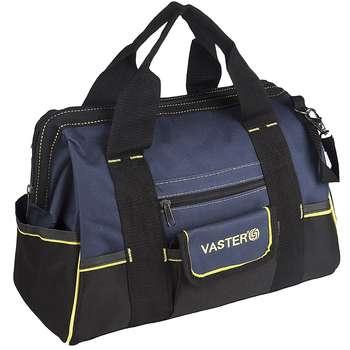 کیف ابزار واستر مدل 40cm