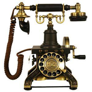 تلفن مایر مدل 1892TN