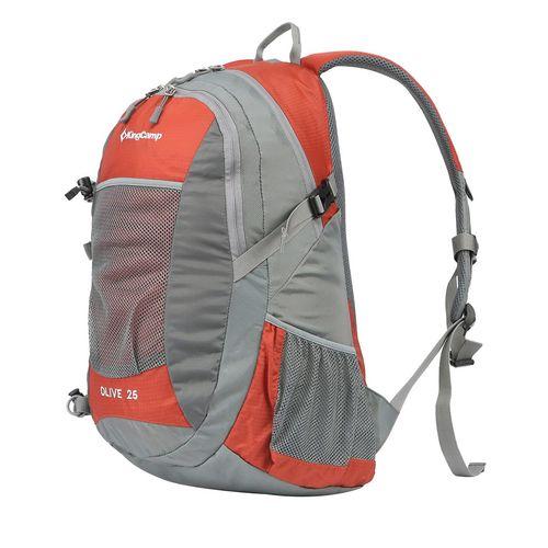 کوله پشتی کوهنوردی کینگ کمپ مدل OLIVE 25