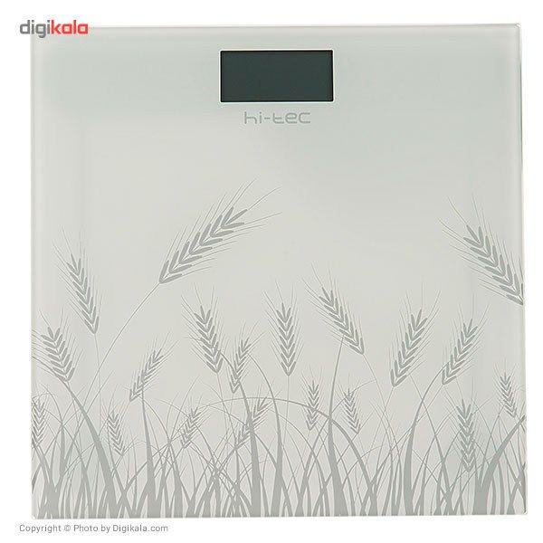ترازو دیجیتال هایتک مدل HI-DS42-A main 1 1