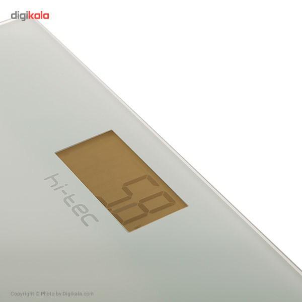 ترازو دیجیتال هایتک مدل HI-DS42-A
