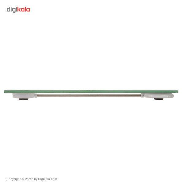 ترازو دیجیتال هایتک مدل HI-DS42-A main 1 3
