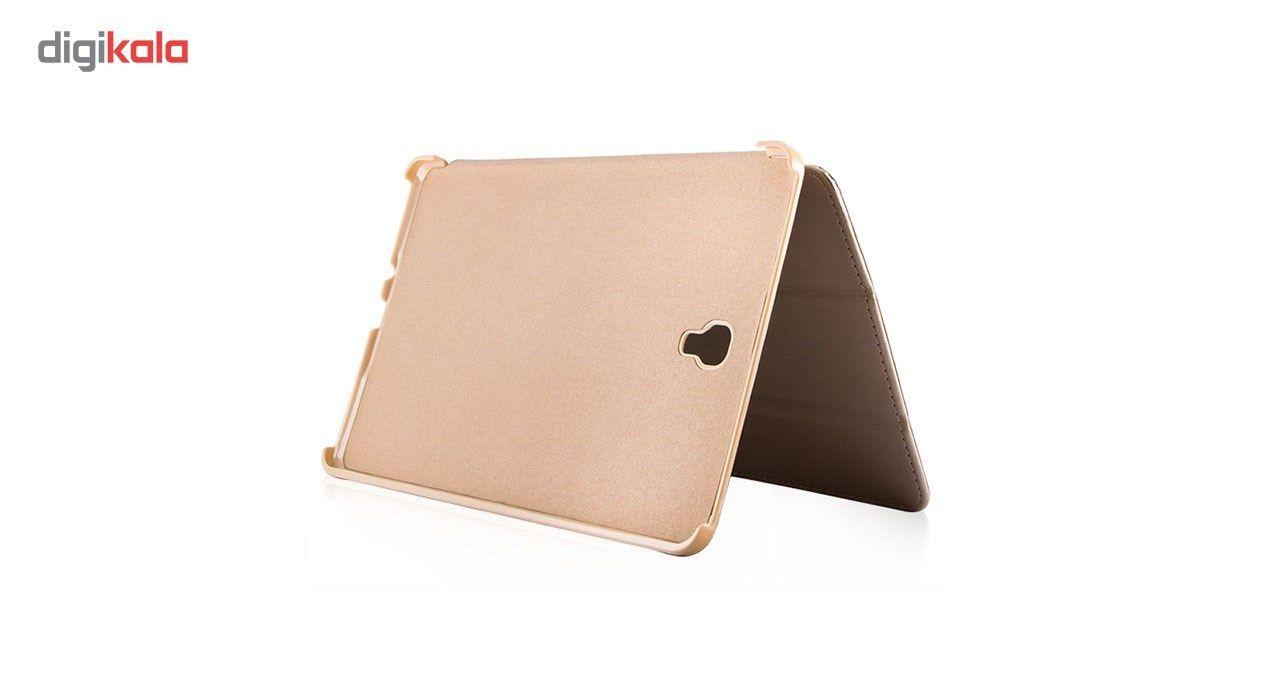 کیف کلاسوری بلک مناسب برای تبلت سامسونگ گلکسی تب اس 8.4  اینچ T700/T705 main 1 5