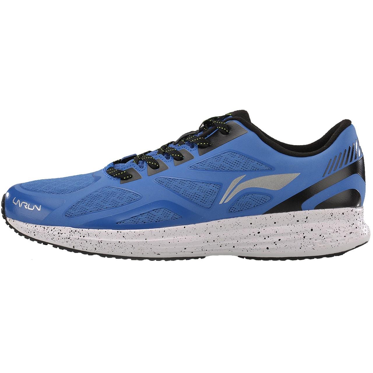 کفش مخصوص دویدن مردانه لی نینگ مدل Speed Star