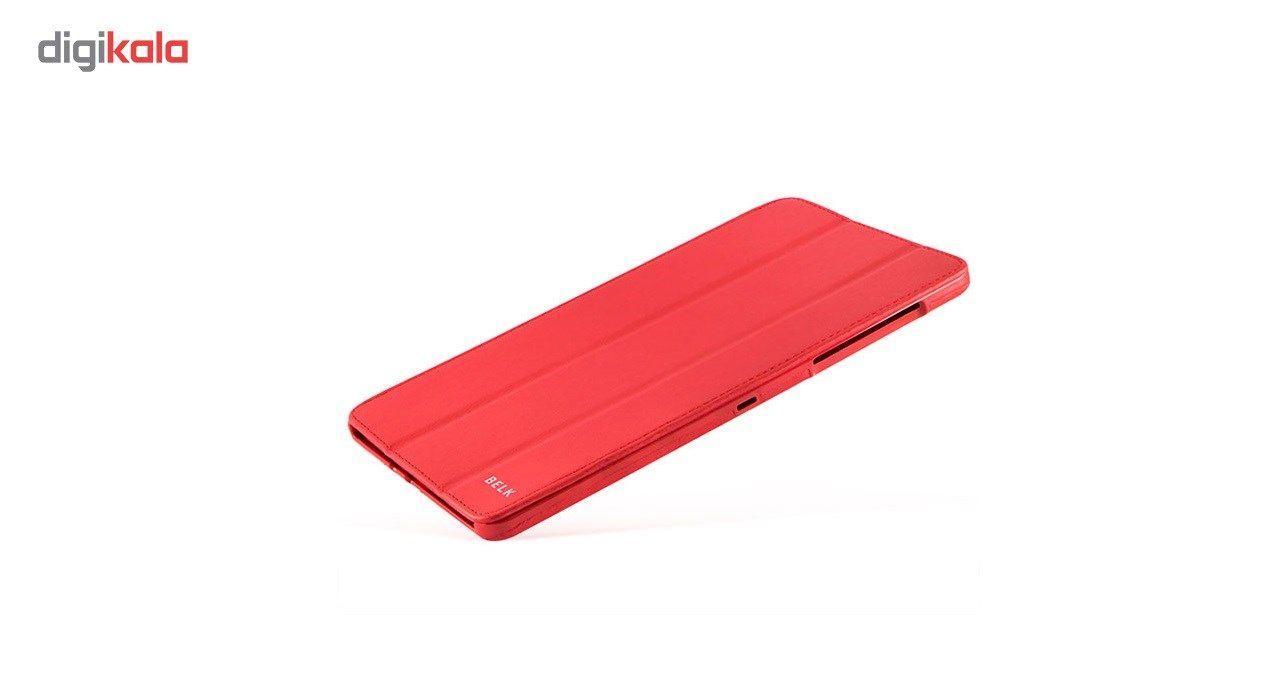 کیف کلاسوری بلک مناسب برای تبلت سامسونگ گلکسی تب اس 8.4  اینچ T700/T705 main 1 6