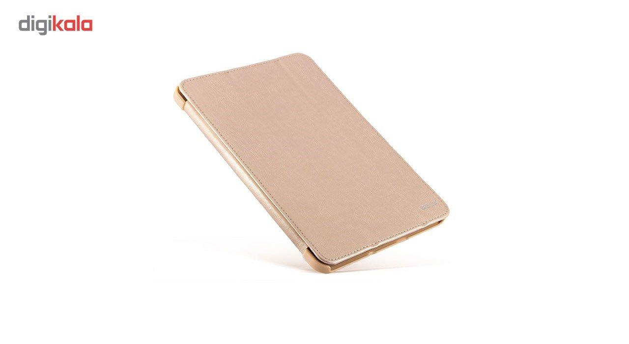 کیف کلاسوری بلک مناسب برای تبلت سامسونگ گلکسی تب اس 8.4  اینچ T700/T705 main 1 7