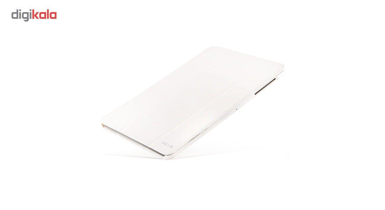 کیف کلاسوری بلک مناسب برای تبلت سامسونگ گلکسی تب اس 8.4  اینچ T700/T705 main 1 8