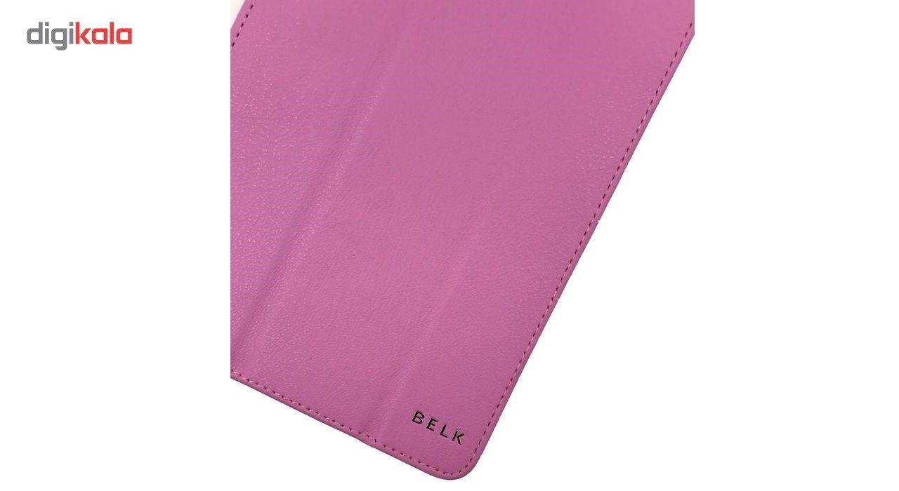 کیف کلاسوری بلک مناسب برای تبلت سامسونگ گلکسی تب اس 8.4  اینچ T700/T705 main 1 9