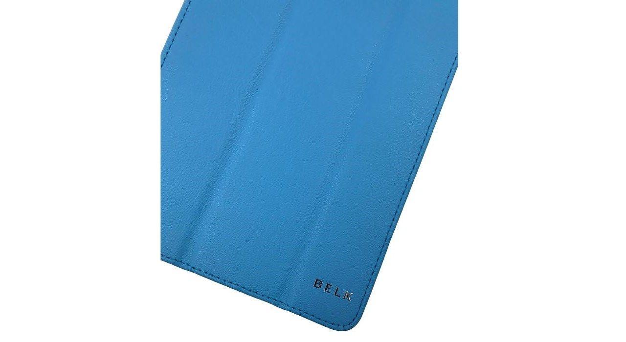کیف کلاسوری بلک مناسب برای تبلت سامسونگ گلکسی تب اس 8.4  اینچ T700/T705 main 1 10