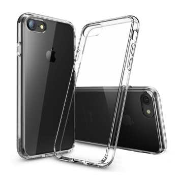 کاور مدل Pc Tpu مناسب برای گوشی موبایل آیفون 5 و 5S