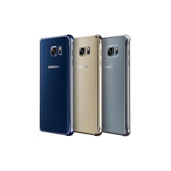 کاور محافظ شیشه ای مناسب برای Samsung Galaxy A7 2016