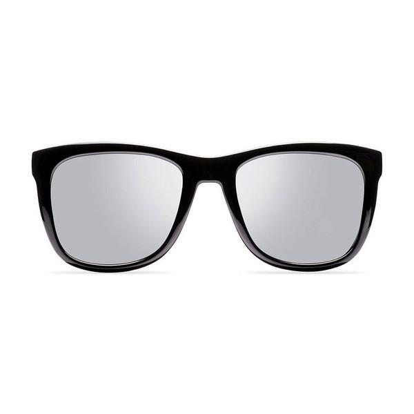 عینک آفتابی ولف نویر مدل Kyba
