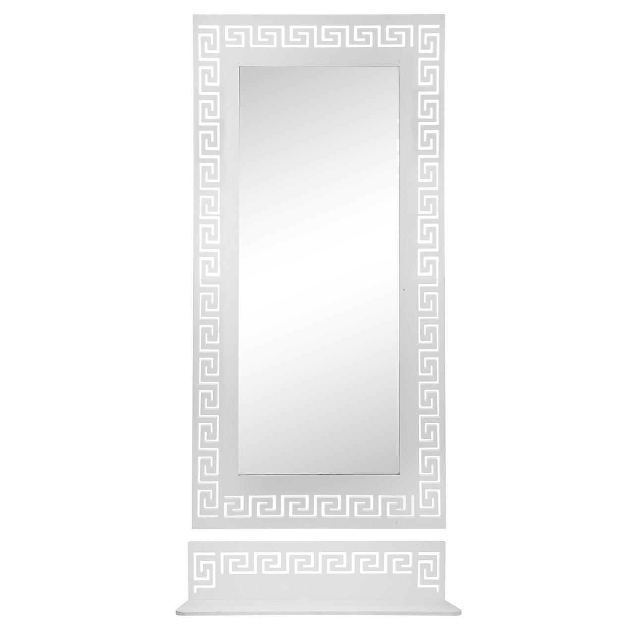آینه پلی نایس کد7
