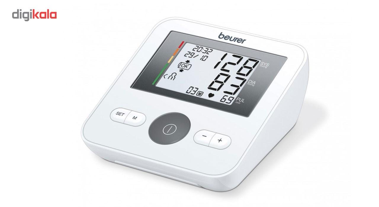 فشار سنج بیورر مدل BM27