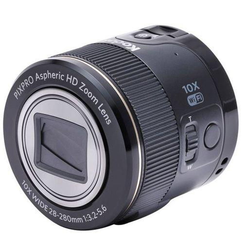 دوربین دیجیتال موبایلی کداک مدل Pixpro SL10