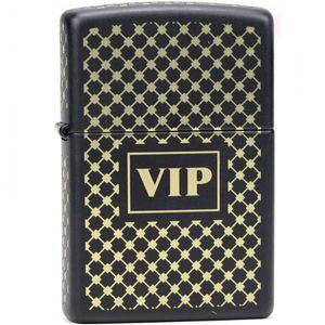 فندک زیپو مدل VIP کد 28531