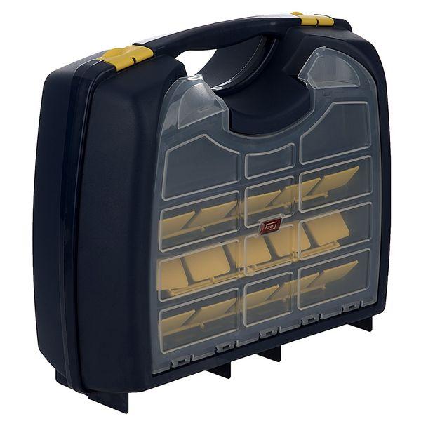 جعبه ابزار تایگ مدل N43