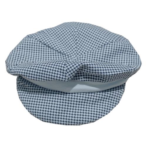کلاه نوزادی گایه مدل 2535Blue