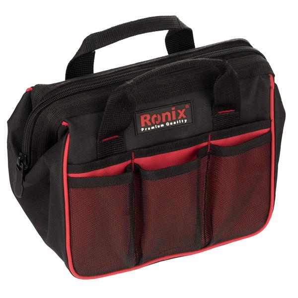کیف ابزار رونیکس مدل RH-9118