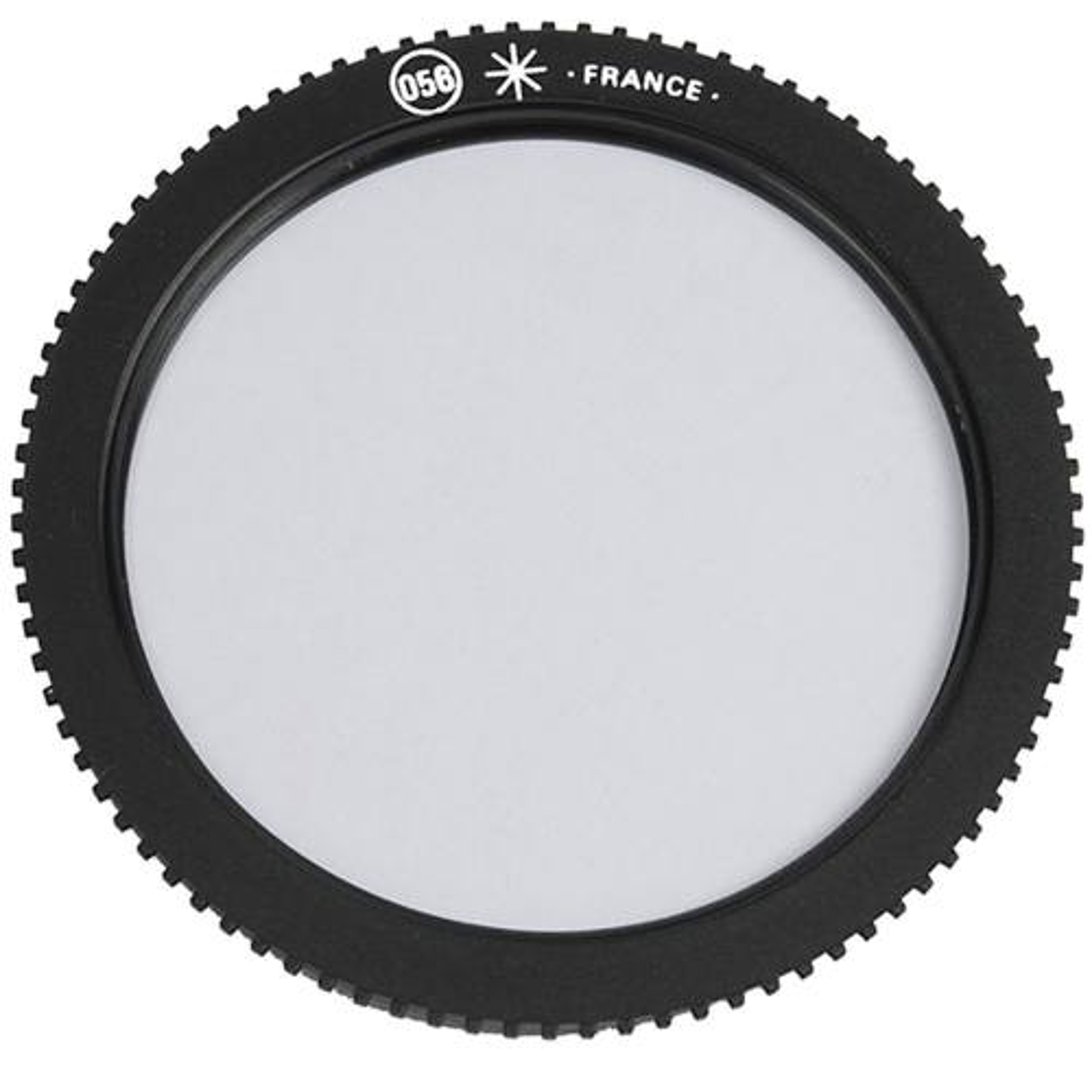 فیلتر ستاره زن 8 پر کوکین P056