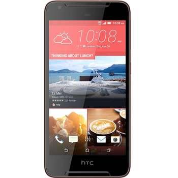 تصویر گوشی اچ تی سی Desire 628 | ظرفیت 32 گیگابایت HTC Desire 628 | 32GB