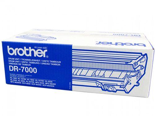 درام برادر DR-7000