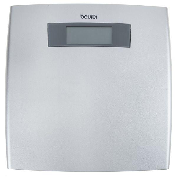 ترازوی دیجیتالی بیورر PS07 | Beurer PS07 Digital Scale
