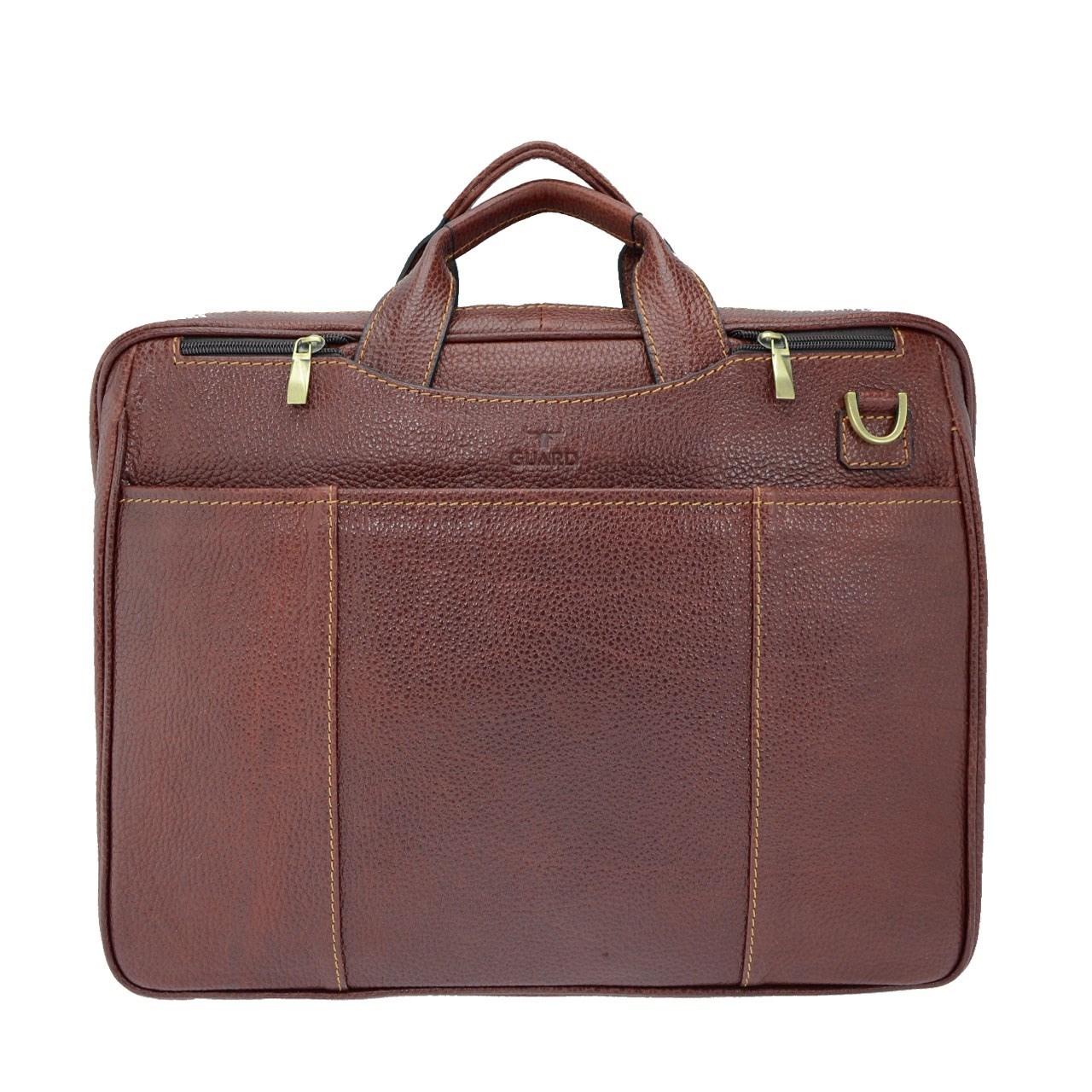 قیمت کیف اداری گارد مدل MML کد 11211