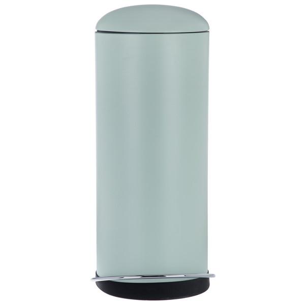 سطل زباله هایلو مدل Top Design 0523