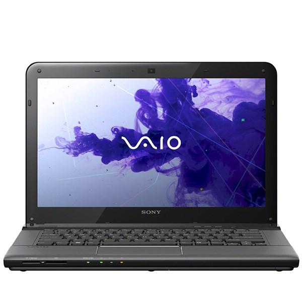 لپ تاپ سونی وایو E14122CXB