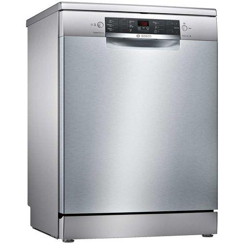 ماشین ظرفشویی سری 4 بوش مدل SMS46MI01B