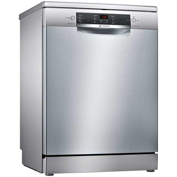ماشین ظرفشویی سری 4 بوش مدل SMS46MI01B | Bosch 4 Series SMS46MI01B Dishwasher