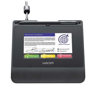 پد امضای دیجیتال وکام مدل STU-540