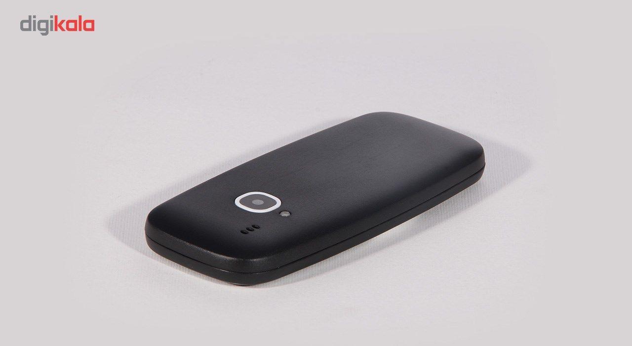 گوشی موبایل ارد مدل 3310 دو سیم کارت main 1 17