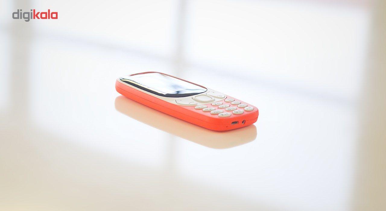 گوشی موبایل ارد مدل 3310 دو سیم کارت main 1 18