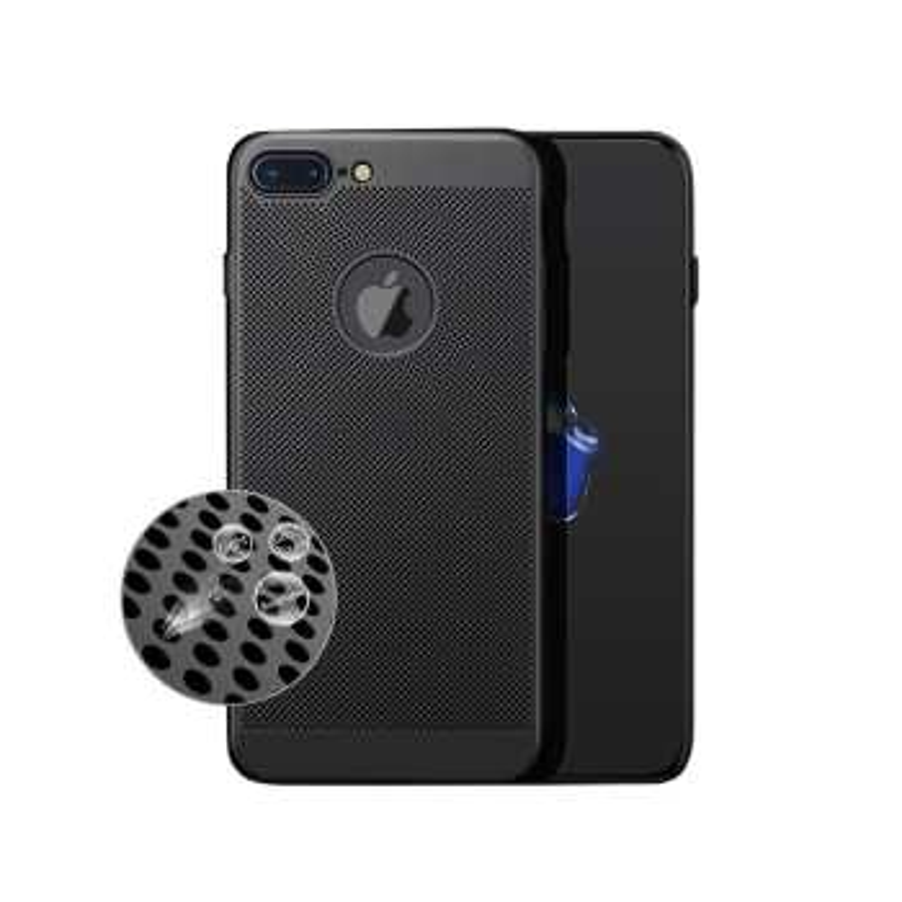 کاور آیپکی مدل Hard Mash مناسب برای گوشی iPhone 7 Plus
