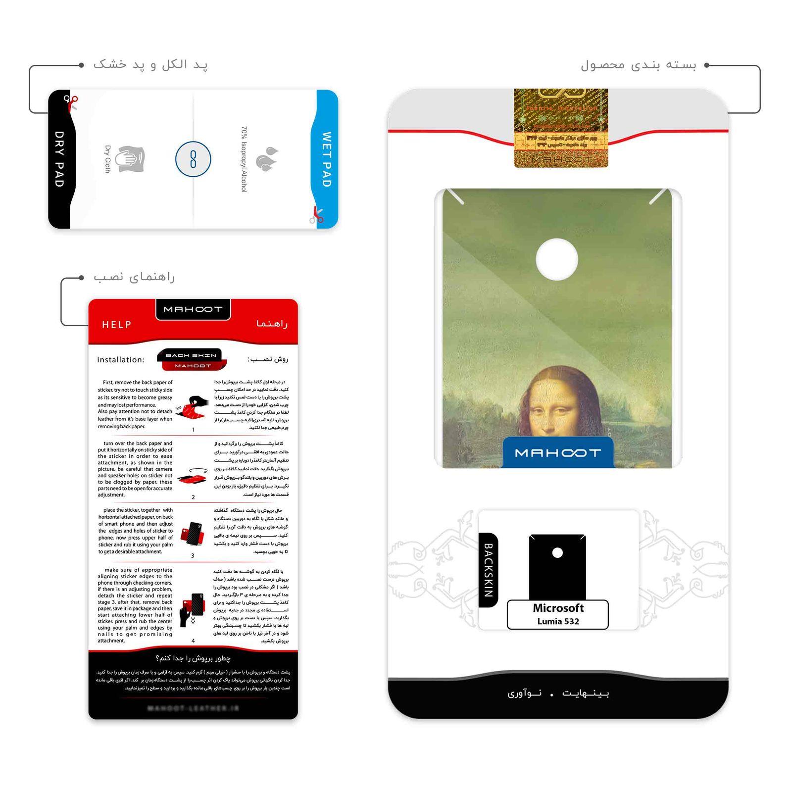 کتاب همسر مناسب شما اثر پاول تیگر main 1 1