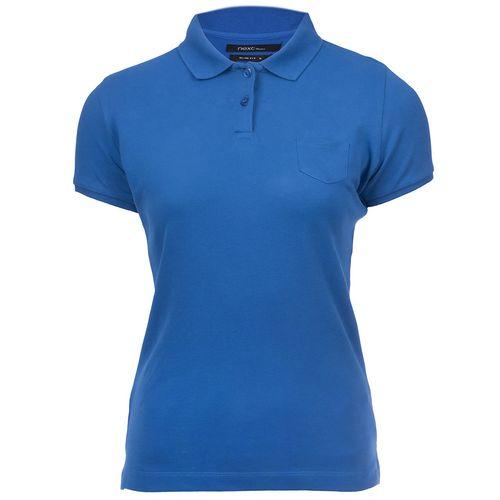پلو شرت زنانه نکست مدل Basics