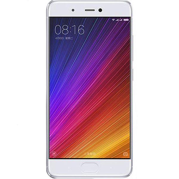 گوشی موبایل می مدل Mi 5s دو سیم کارت ظرفیت 128 گیگابایت | Xiaomi Mi 5s 128GB Dual SIM