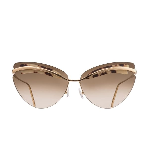 عینک آفتابی ماسادا مدل Lavventura  S9089-TT