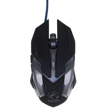 ماوس باسیم تسکو مدل TM 2014N | TSCO TM 2014N Wired Mouse