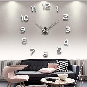 ساعت دیواری رویال ماروتی مدل MAN-6007