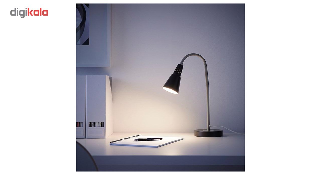 چراغ مطالعه ایکیا مدل Kvart