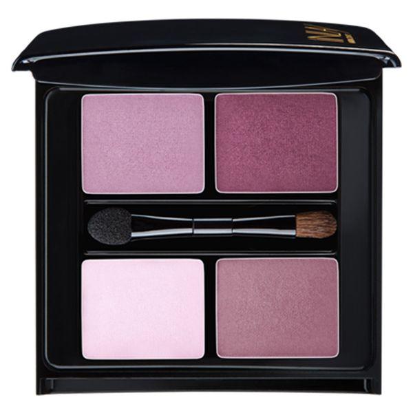 سایه چشم این لی مدل Lavender Paradise شماره 020