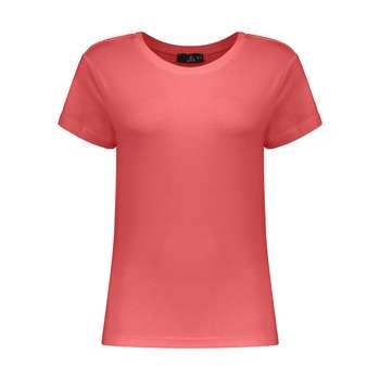 تی شرت زنانه اسپیور مدل 2W01-30