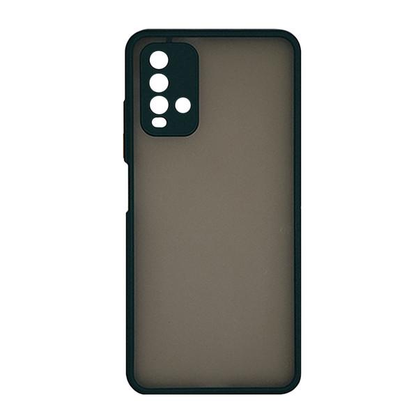 کاور مدل PML مناسب برای گوشی موبایل شیائومی Redmi 9T