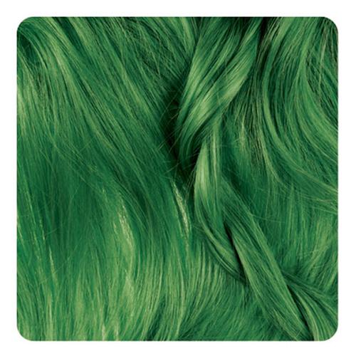 واریاسیون مو آلما شماره 0.33 حجم 15 میلی لیتر رنگ سبز