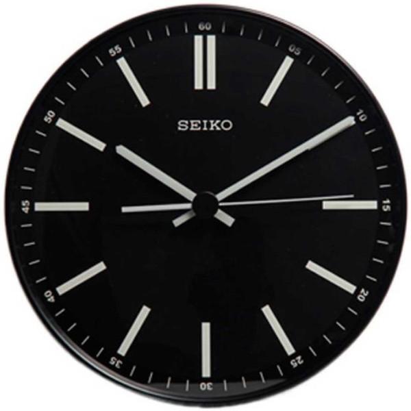 ساعت دیواری سیکو مدل QXA521J